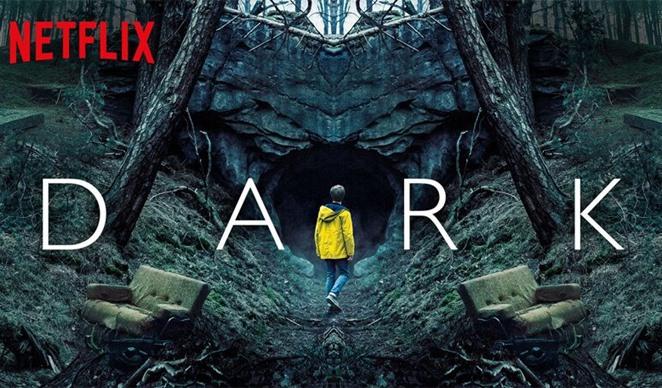 DARK-Netflix-1-810x456