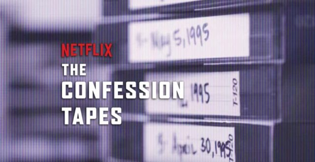 Confession-tapes-netflix-768x397