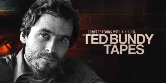 ted-bundy-netflix-feature