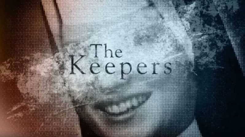 the-keepers-netflix-770x392_620x349