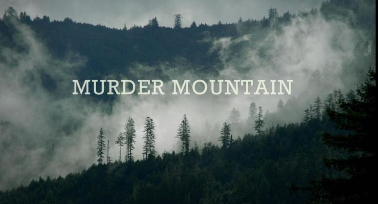 who-killed-garrett-murder-mountain-1547582165252